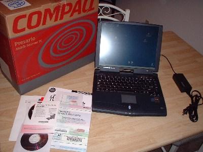 Acer CRW 4406EU - CD-RW drive - USB Series Specs